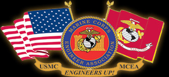 Marine Corps Engineer Association